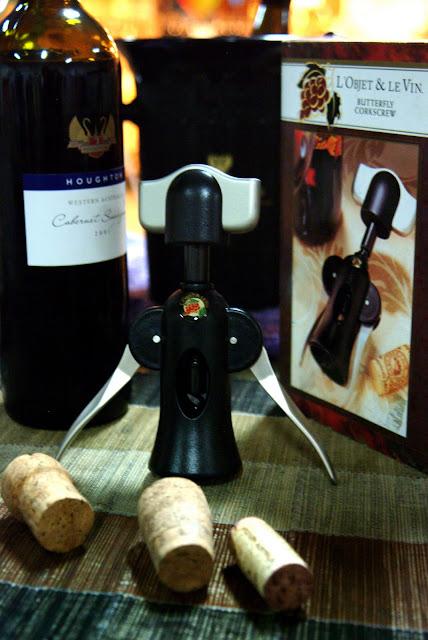 Travel Though Taste And Tannins Wine 101 Ana Viajera