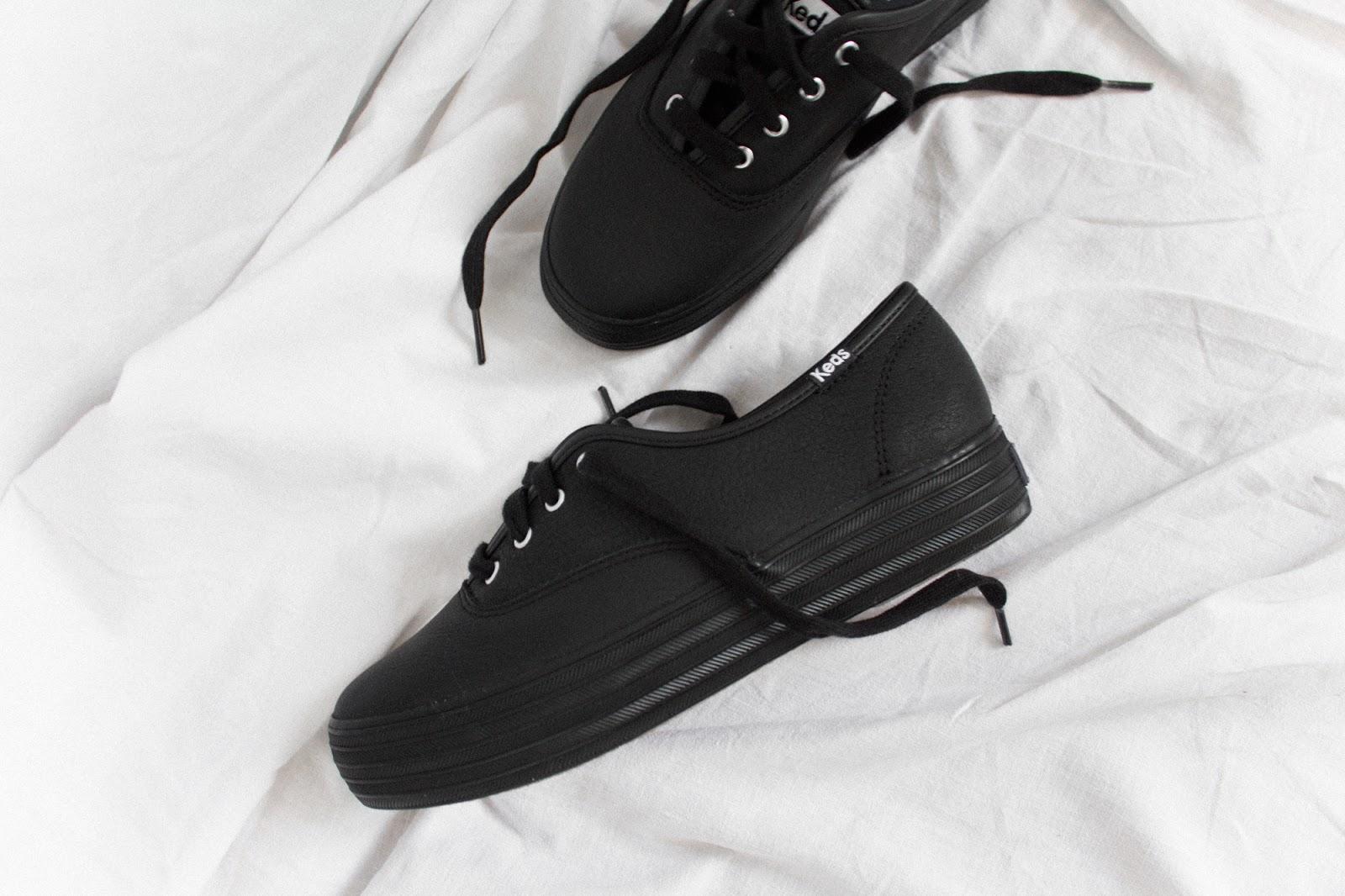keds, sneakers, doris dave, outfit