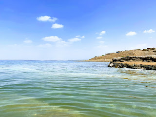 Viajes_Abuelohara_Jordania