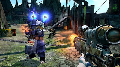 Download Free Borderlands Legendary Collection Game (All Versions) Hack Unlock All Features, Cheat Code 100% working and Tested for PC, PS4, XBOX, MAC, IPAD, XBOX360, Switch, PS5, PSP, MOD, Trainer