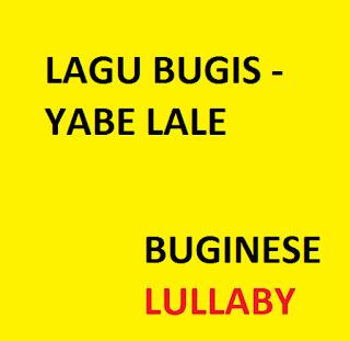 https://inirumahpintar.blogspot.co.id/2016/10/menggali-makna-di-balik-lirik-lagu-yabe-lale.html