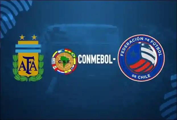 مواعيد مباريات تصفيات كاس العالم امريكا الجنوبية,مواعيد تصفيات كاس العالم امريكا الجنوبية,تصفيات كاس العالم امريكا الجنوبية,مواعيد مباريات الاسبوع 7 من تصفيات كاس العالم امريكا الجنوبية,الجولة السابعة من تصفيات كاس العالم امريكا الجنوبية,تصفيات امريكا الجنوبية,موعد مباراة الارجنتين و بيرو في تصفيات كاس العالم امريكا الجنوبية 2022,موعد مباراة الارجنتين وبيرو في تصفيات كاس العالم امريكا الجنوبية,الارجنتين,موعد مبارايات تصفيات كاس العالم لامريكا الجنوبية