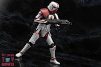 Star Wars Black Series Incinerator Trooper 20