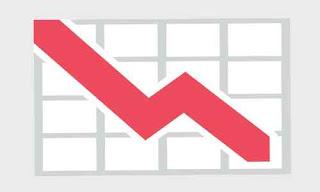 Cara Mengatasi Masalah Trafik Blog Menurun Secara Drastis