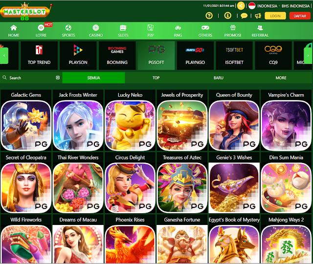 Masterslot88 Situs Judi Slot Online Pgsoft Terbaru Profile Semiahmoo Arts Members Forum