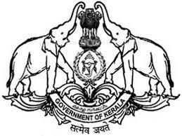 Kerala Technical Education Department