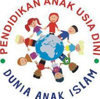 Lowongan Kerja di PAUD Dunia Anak Islam BTP