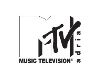 MTV Adria - Eutelsat Frequency