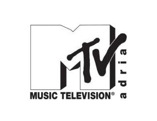 MTV Adria - Eutelsat Frequency