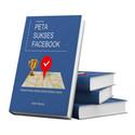 Peta Sukses FB Ads