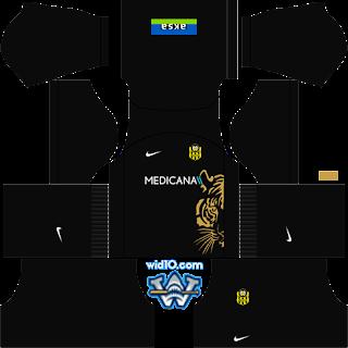 Yeni Malatyaspor 2021 Dream League Soccer 2019 yeni sezon 2021 forma dls 19 fts forma logo url,dream league soccer kits,kit dream league soccer 2019 ,Yeni Malatyaspor dls fts forma süperlig logo fts dream league soccer 2020,Yeni Malatyaspor 2021 dream league soccer 2021 logo url, dream league soccer logo url, dream league soccer 19 kits, dream league kits dream league Yeni Malatyaspor 2020 2021 forma url,Yeni Malatyaspor dream league soccer kits url,dream football forma kits Yeni Malatyaspor