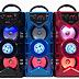 Loa QS39 - Có Bluetooth