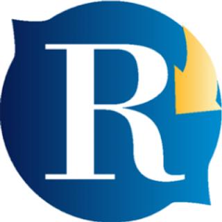 Logo RADAR LAMPUNG