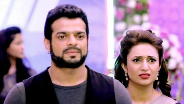 Finally Some Good News For Yeh Hai Mohabbatein fans