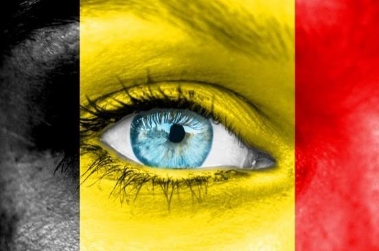 België, nieuws, fiscaal, belasting, heffing, pensioenen, Consilio
