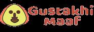 Gustakhi Maaf - गुस्ताखी माफ
