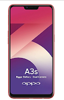 how to repair oppo a3s  dead boot
