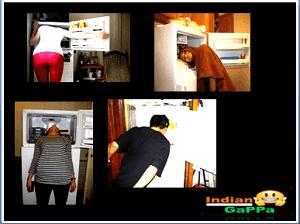 241543903-हेड-इन-फ्रीज़र,241543903-के-पीछे-की-कहानी-क्या-है,241543903-Ke-Peechhe-Kee-Kahaanee-Kya-Hai,Head-in-a-Freezer,Head-in-a-Freezer
