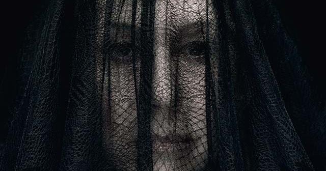 Tem Na Web - Crítica: A Maldição da Casa Winchester