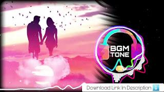 Ninthalle Ninthukolle BGM Ringtone Download