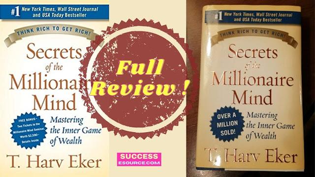 Secret-of-The-Millionaire-Mind-Book