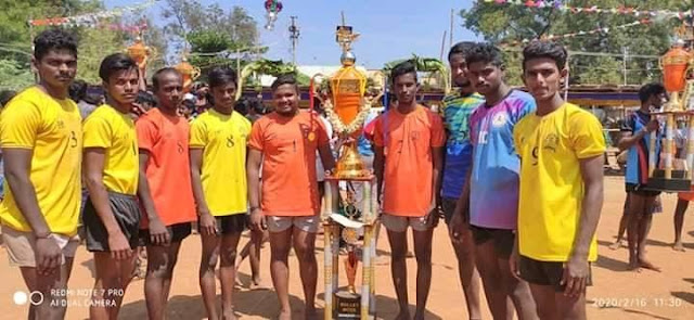 Tamilnadu-kabaddi-team-image