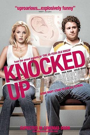 Download Knocked Up (2007) 1GB Full Hindi Dual Audio Movie Download 720p Bluray Free Watch Online Full Movie Download Worldfree4u 9xmovies