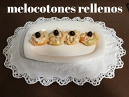 http://www.carminasardinaysucocina.com/2019/01/melocotones-rellenos.html