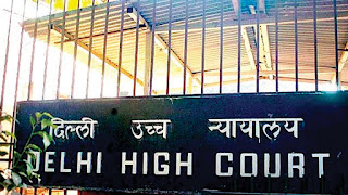 only-important-case-hearing-hc-delhi