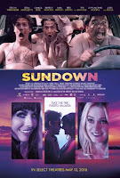 Assistir Sundown – Legendado Online
