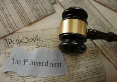 federal anti-riot law