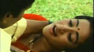 Aathangara Marame Lyrics