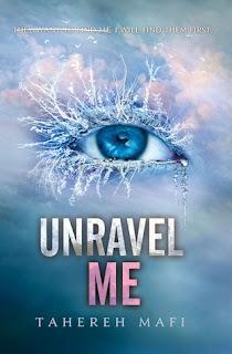 http://bitesomebooks.com/2015/07/unravel-me-shatter-me-2-by-tahereh-mafi.html