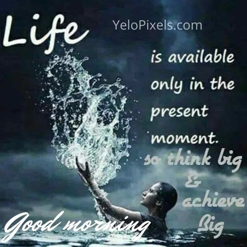 Motivation-comes--from-good-morning-quotes-image