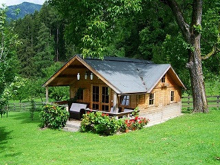 rumah sederhana dan sehat