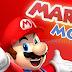 Mario Mon