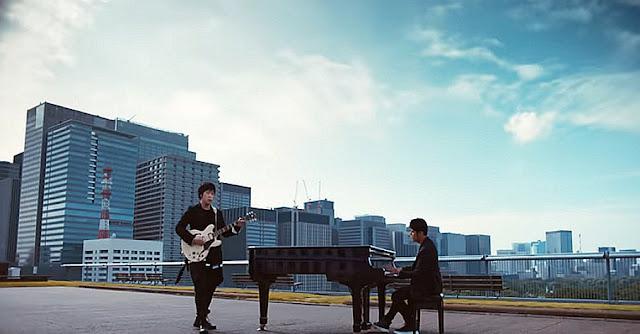 Jay Chou - Won't Cry (Shuo Hao Bu Ku) Lyrics Pinyin