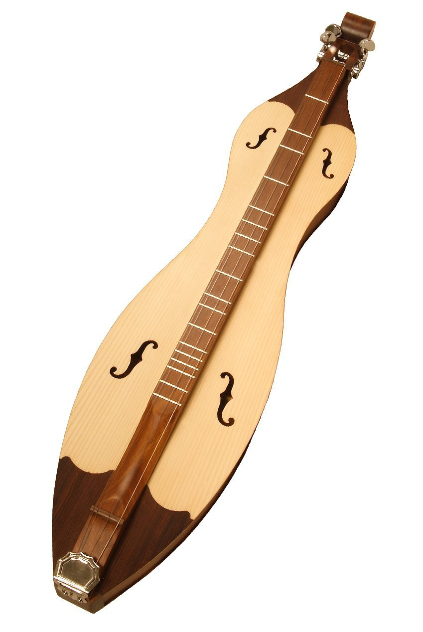 the origin and history of the dulcimer The dulcimer most likely originated in the middle east, as a variation of the  ancient greek psaltery, either in the persian or byzantine empire crusaders  brought.