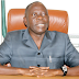 See Full Details of Oshiomhole's meeting with APC governorship candidates emerge