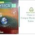 Class 11 Unique Physics Subjective Notes