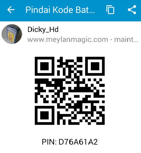 pin,bbm,meylan,magic,shop