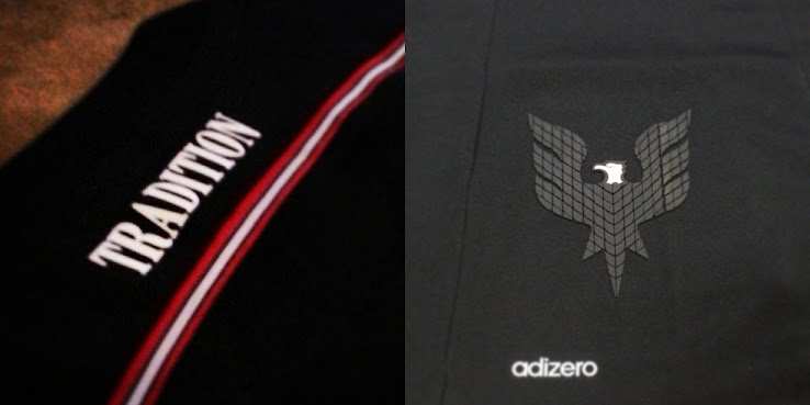6bdbff08d In the last week D.C. United showed some teasers of the new home kit