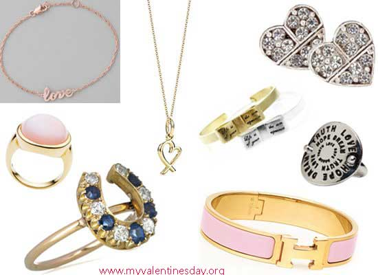Lovers Day Gift Ideas