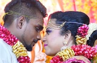 Malaysian Indian Cinematic Wedding Of Selva & Kumutha
