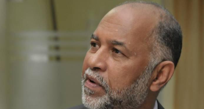 """ADP anuncia que """"todos los bloqueados"""" cobrarán su salario"""