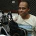 Músico é morto pela sobrinha de 13 anos após briga familiar em São Domingos (BA)