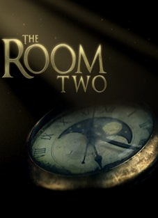 The Room Two - PC (Download Completo em Torrent)