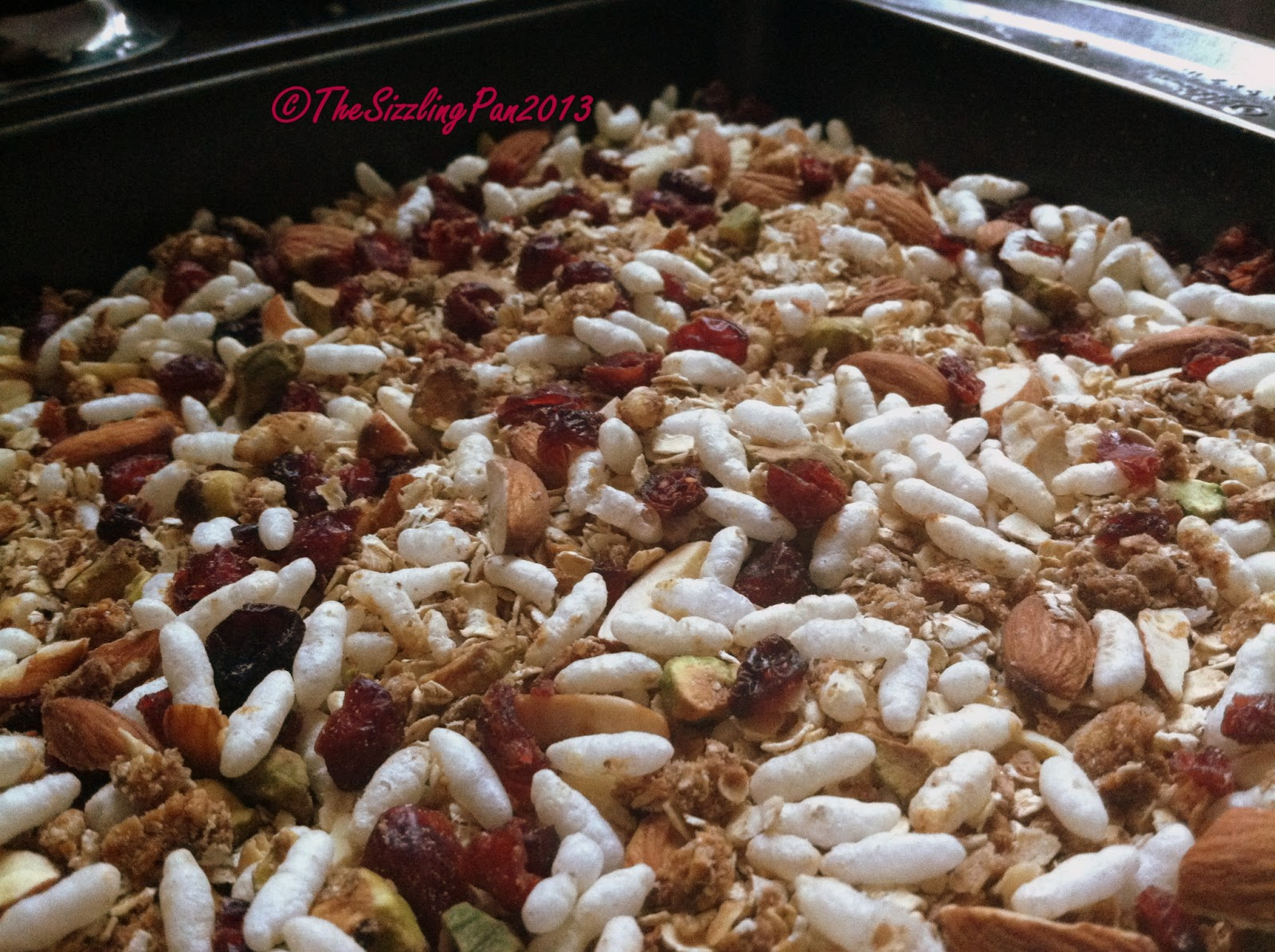 Fiber One Oats And Chocolate Bar Healthy