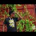 VIDEO:CHEGE Ft Mrisho Mpoto-PEKUPEKU:Download