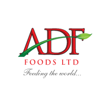 ADF Foods Products Distributorship